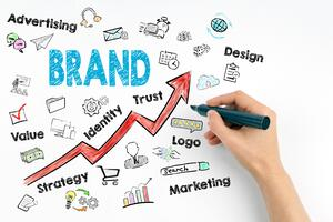 Marketing-for-your-Brand_TBI