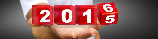 2016 Telecom Predictions