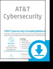 att-cyber