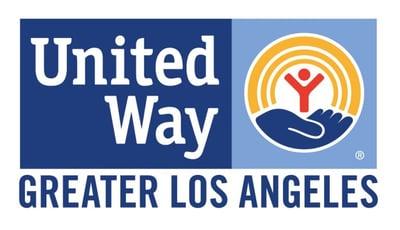 United Way Los Angeles