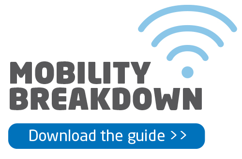 BTN_mobility-breakdown-DL