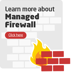 Learn more about managed firewall