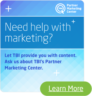 TBI-PMC-Marketing-Support