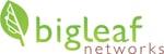 Bigleaf Logo Large.jpg