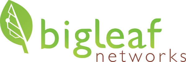 Bigleaf Logo Medium.jpg
