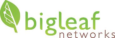Bigleaf Logo Medium.jpg