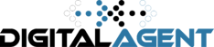 Digital Agent Standard Logo