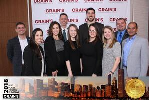 TBI-Crains-Best-Place-to-Work-in-Chicago-2018