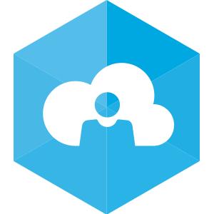 cloud-300x300.png