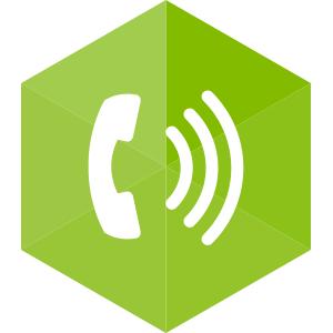 voice-300x300.png