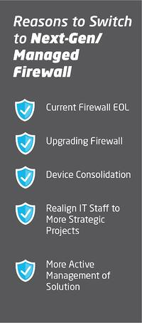 Managed-Firewall_Reasons to switch_Sidebar-05