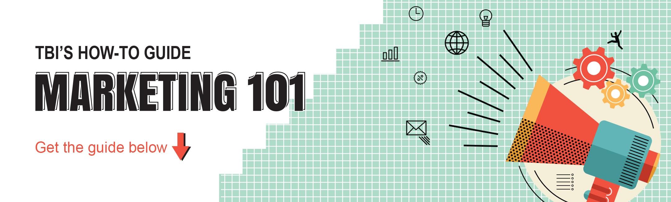 Marketing-101-LP