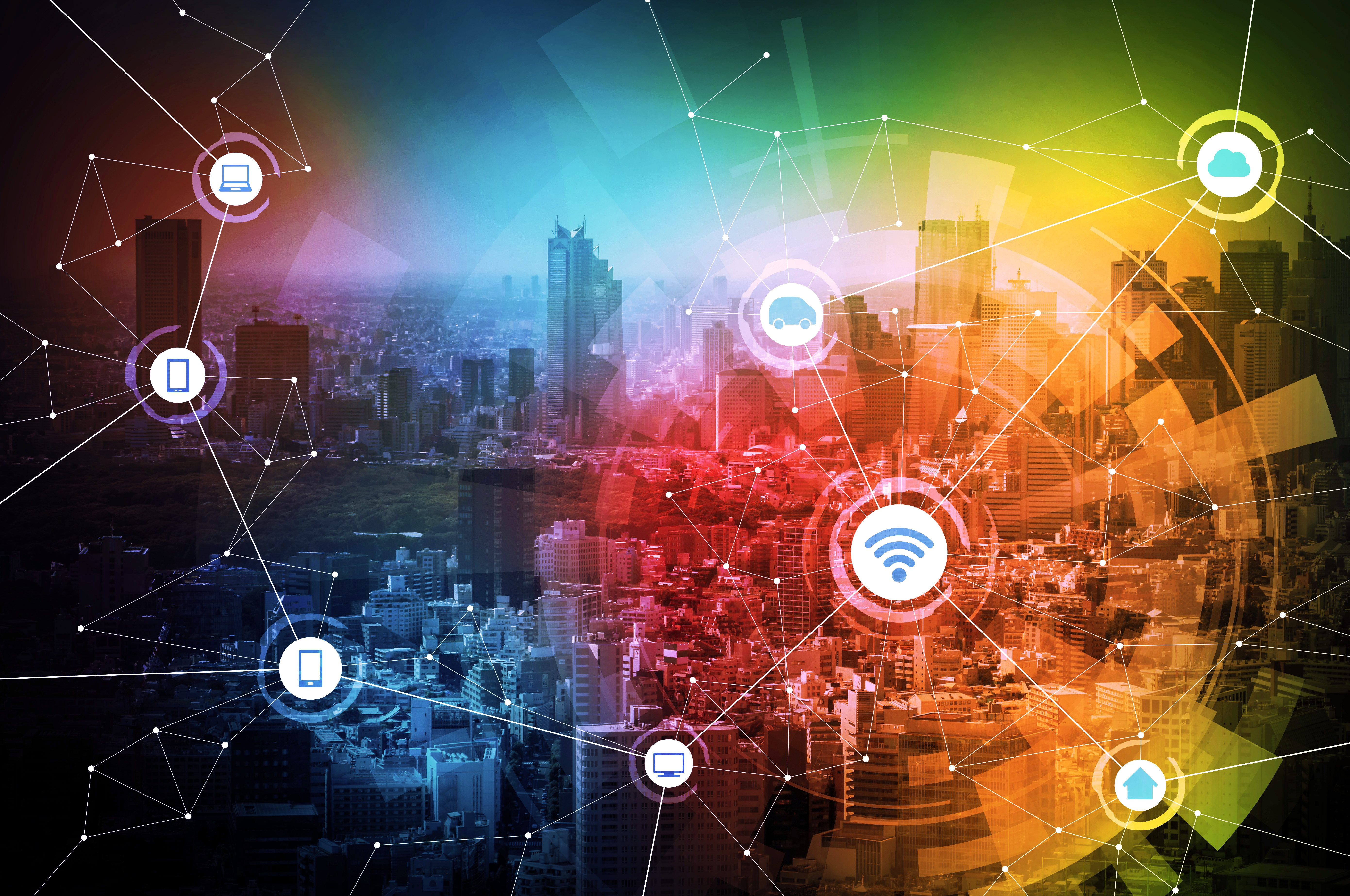 iot-big-data-create-opportunity-in-the-channel