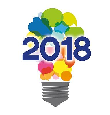 2018-Technology-Predictions-from-TBI