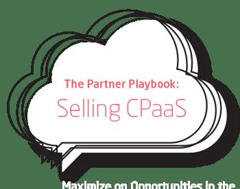 BLOG_CPaaS-Book
