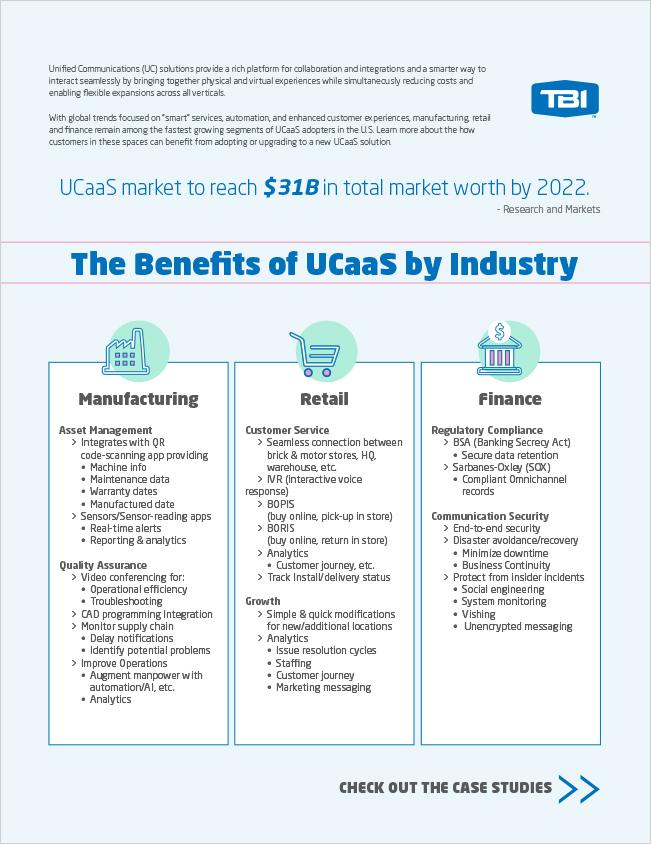 download-large-image-blog-ucaas-benefits