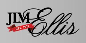 jim-ellis-comcast-sd-wan
