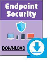thumb-BATTLE-EndpointSec