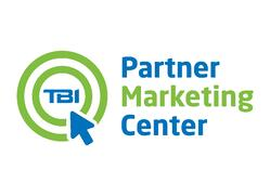Partner Marketing Center_Logo_Color-01