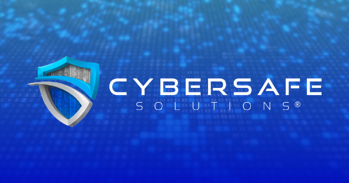 Cybersafe Solutions