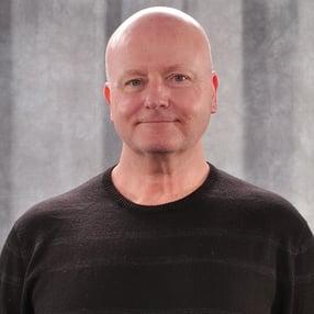 Mark McNeill