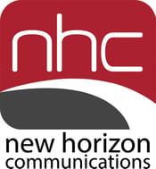 New_Horizon_Logo.jpg
