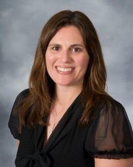 Stephanie Boll, Enterprise Account Manager ,TBI