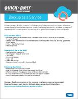 QDTT---Backup-as-a-Service-THUMB2