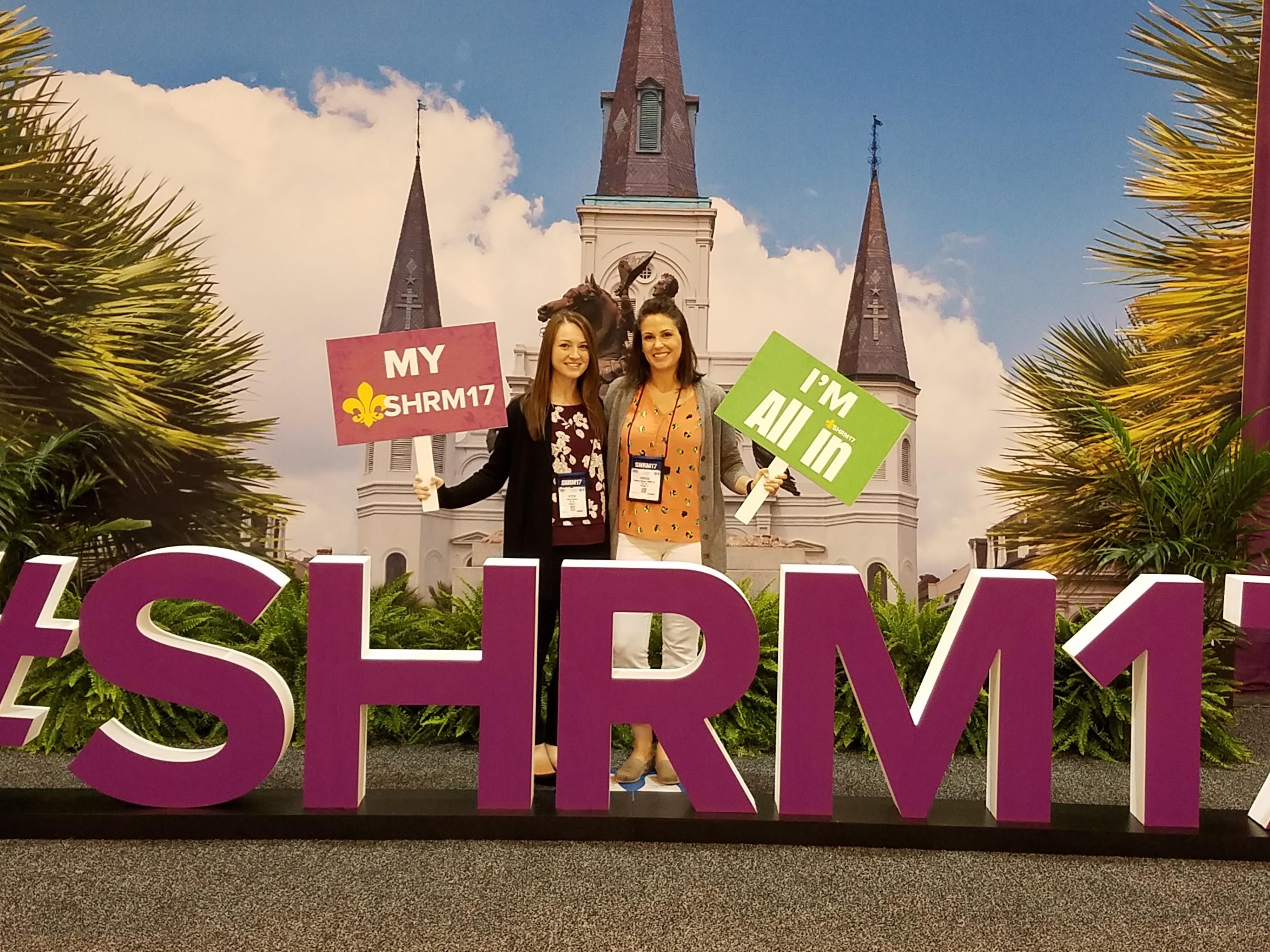 SHRM 1.jpg
