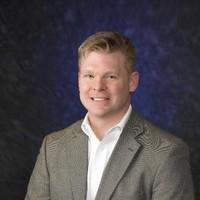 Scott Kamper_TBI-Channel-Manager