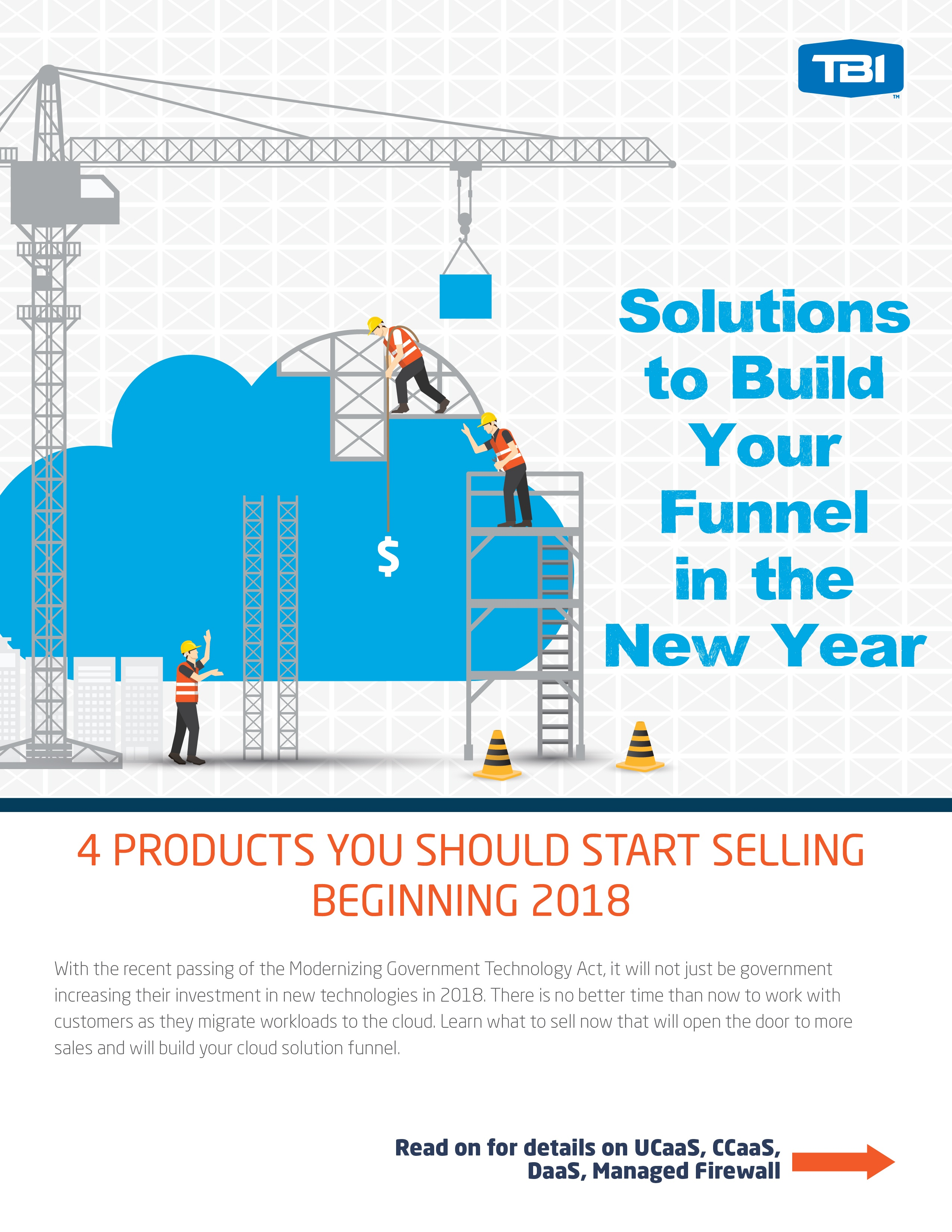 Solutions to Build Your 2018 Funnel_Edit-01.jpg