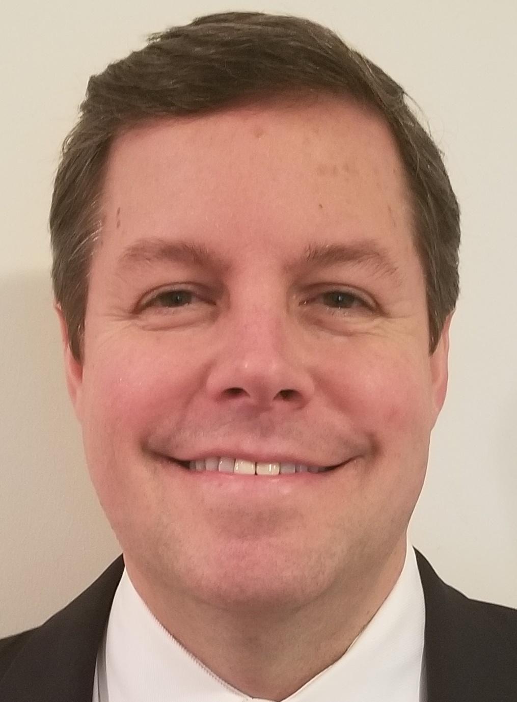Van Wender, TBI Channel Manager