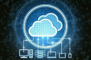 software-defined networking