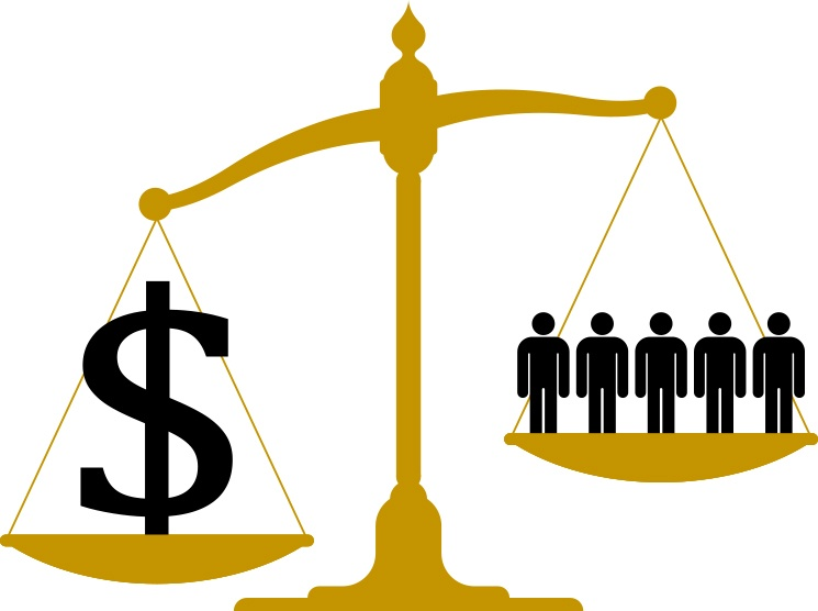 balance-money
