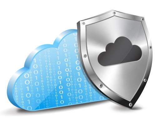 cloud-firewall.jpg