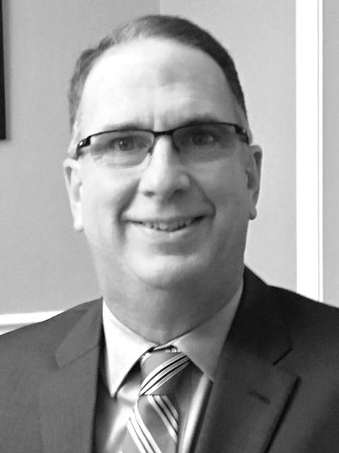 Boe-Mellor_TBI-Director-of-Sales
