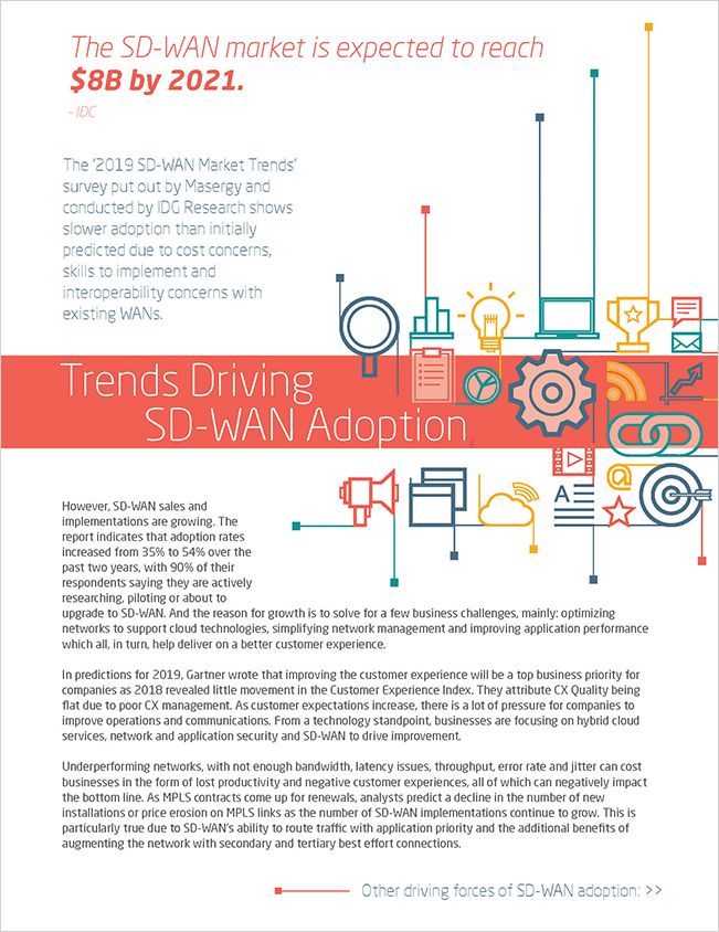download-large-image-blog_SDWAN Trends[1]