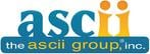 ASCII Logo
