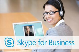 Skype for Business, TBI Case Study