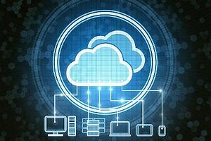 cloud computing TBI