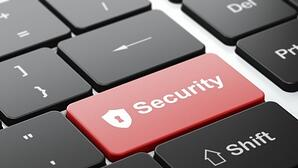 sell-security-solutions-through-tbi