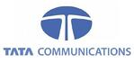 tata-communications_logo-560x390-038118-edited-071347-edited.jpg