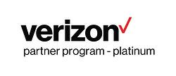 Verizon_platinum_partner_logo