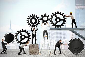 business-planning-stock-image