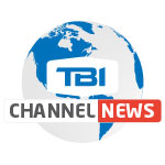 TBI Channel News