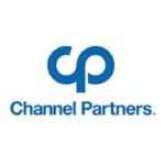 Channel Partners