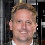 John DeLozier