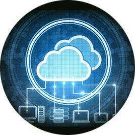 cloud-circle.jpg