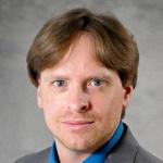 Ryan Schenkel